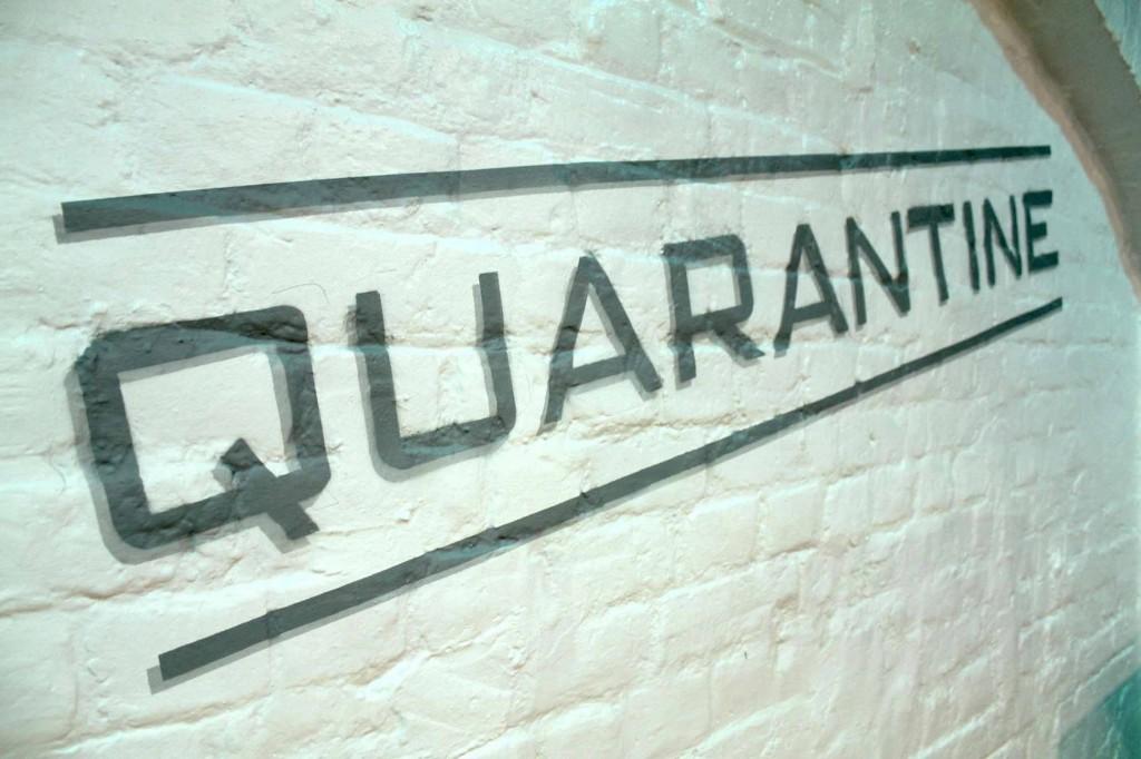 quarantine3
