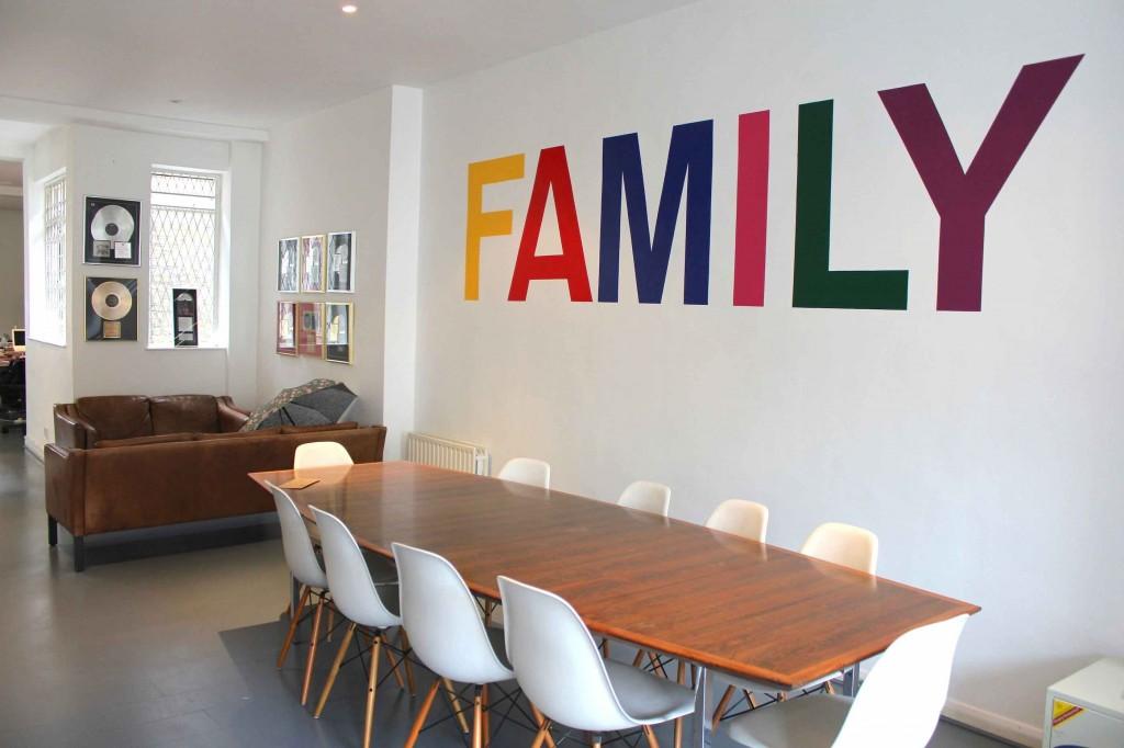 family-portfolio-pic