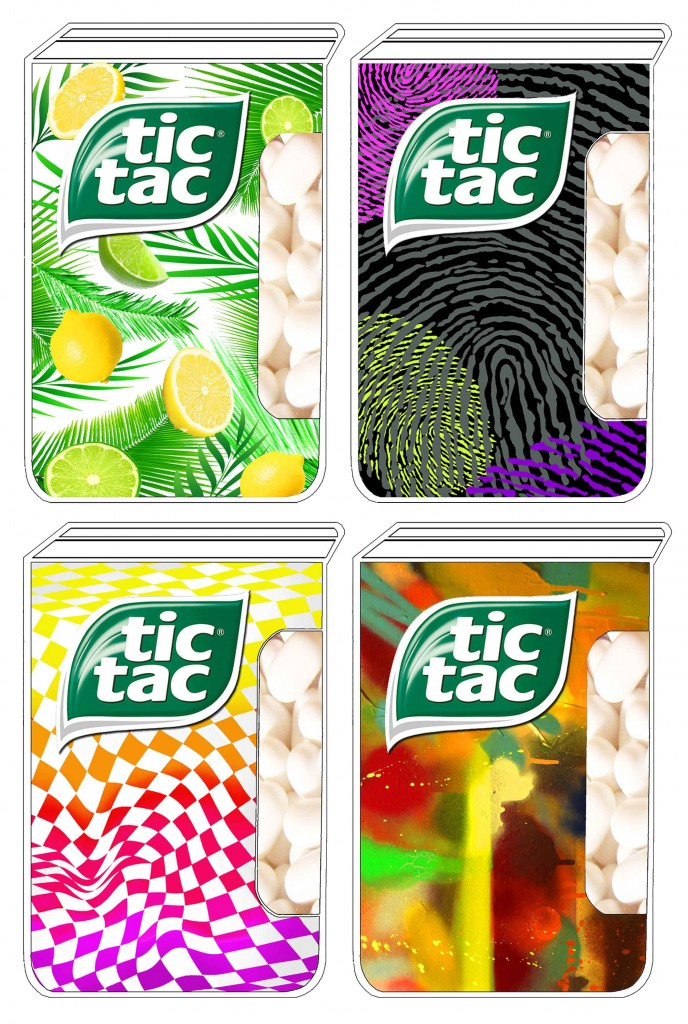 tic-tac-4